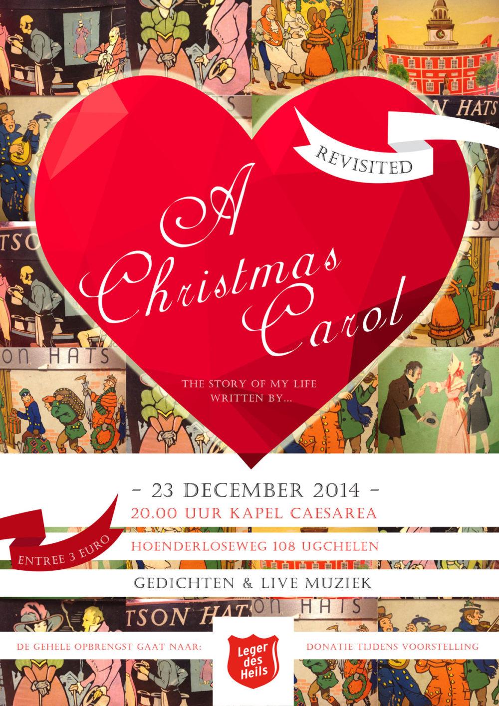 christmas-carol_opzet-poster