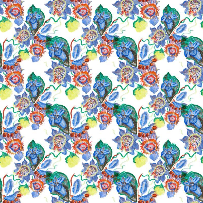 01-6391 (patroon 3x3) (1)
