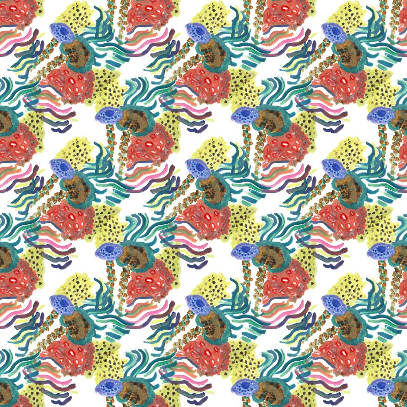 06-6420 (patroon 3x3) (1)